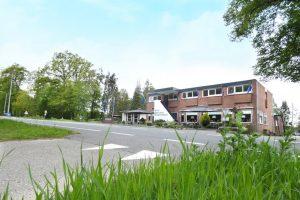 Fletcher Hotel aanbieding De Grote Zwaan in Overijssel