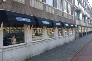 Fletcher hotel aanbieding Den Haag centrum