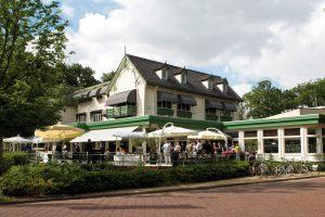 Fletcher hotel aanbieding Familiehotel Paterswolde