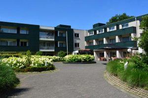 Fletcher hotel aanbieding in de Veluwe