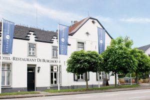 Fletcher hotel aanbieding in Valkenburg