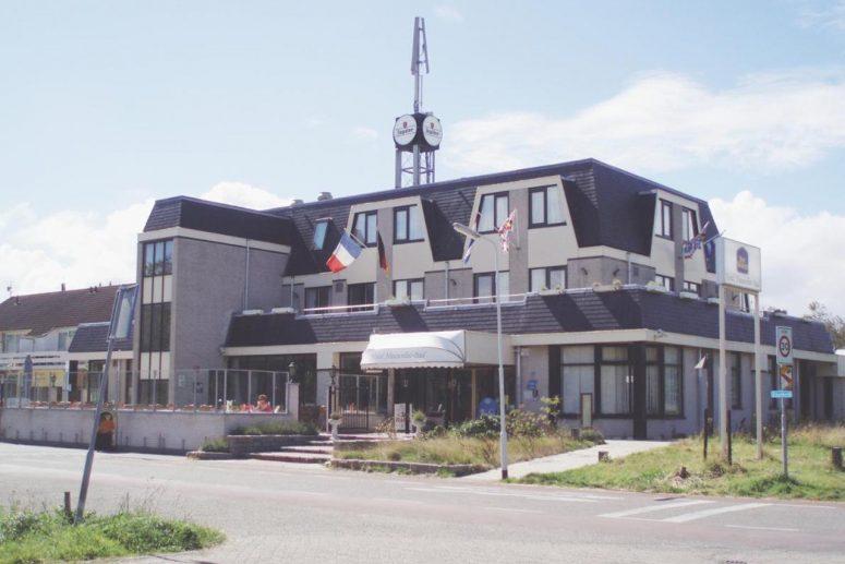 Fletcher hotel aanbieding in Zeeland