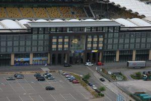 Fletcher hotel aanbieding Parkstad-Zuid Limburg