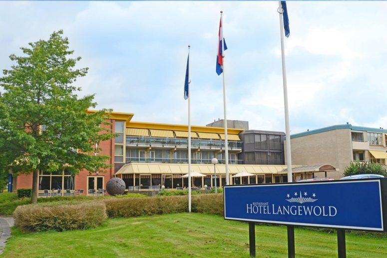 Fletcher hotel aanbieding stad Groningen