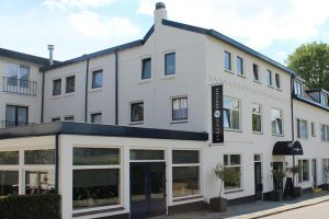 Fletcher Hotel aanbieding Valkenburg Limburg