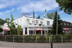Fletcher Hotel Actie Veldenbos Veluwe in Nunspeet