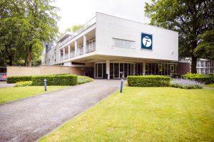 Fletcher Hotel Amersfoort aanbiedingen en acties