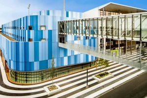Fletcher Wellness Hotel aanbiedingen en acties in Sittard