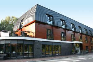 Hotel aanbieding Eindhoven Reusel