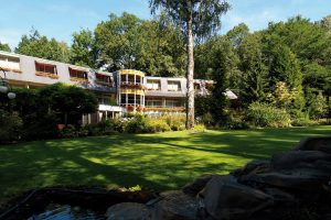 Hotel aanbieding Zutphen
