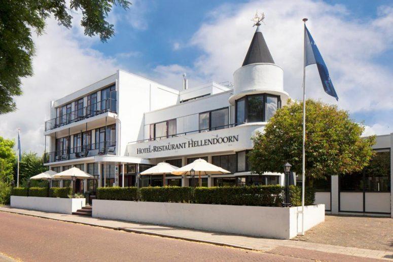 Fletcher hotel aanbieding 2 nachten in Hellendoorn