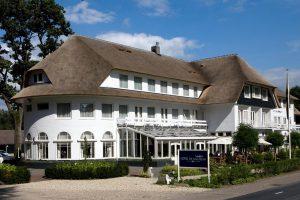 Last minute Fletcher hotel aanbieding in de Veluwe
