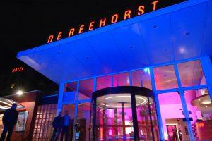 Last minute weg bij Hotel ReeHorst Ede
