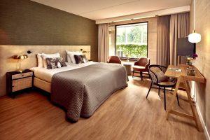 Last minute weekendje weg bij Van der Valk Hotel Arnhem