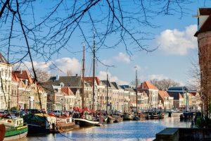 Last minute weekendje weg in Mercure Hotel Zwolle